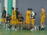 Tournois 2007