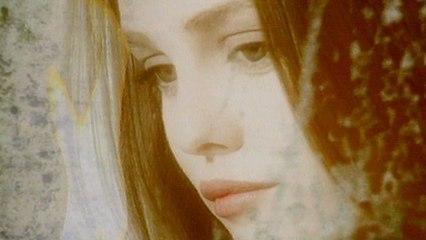 Vanessa Paradis - L'amour en soi