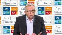 Pierre Laurent : Contestation « Nous allons vers un vent de contestation politique extrêmement fort »