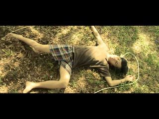 CineFilipino 2016 - Hila Ko Si Noy (Online Entry)