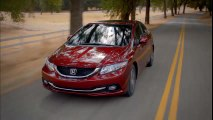 Honda Brake Repair And Service Center - Near Union City, CA