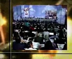 ΕΞΙΣΤΟΡΕΙΝ ΚΙ ΙΣΤΟΡΕΙΝ - 2008 - 15 - Γρηγόρης Φαράκος