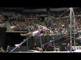 Simone Biles - Uneven Bars - 2016 P&G Gymnastics Championships – Sr. Women Day 1