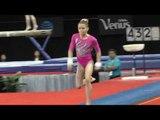 Olivia Dunne - Vault - 2016 P&G Gymnastics Championships - Jr. Women Day 2