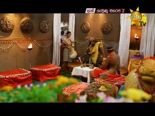 Gemunu Maharaja 2 - 28/09/2017 - 99