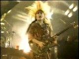 Japan Hard Rock X-Japan 紅(Japanese)