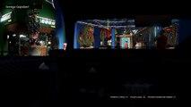 GTA 5 Online PS3/Xbox360 - Глитч на Вид от Первого Лица (Патч 1.18)