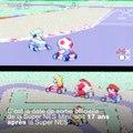 La Super NES Mini vaut-elle vraiment le coup?