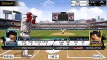BEST 9 INNINGS TEAM EVER! SICK TEAM! | 9 Innings Pro Baseball new