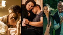 HD Watch ◐◐ This Is Us ◐◐ S2E2 [A Manny-Splendored Thing] English Subtitle