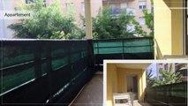 A vendre - Appartement - Lyon 3eme (69003) - 3 pièces - 68m²