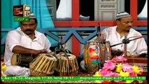 Mehfil e Sama (Basilsila Urs Baba Fareed) - 27th September 2017