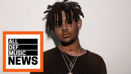 Smokepurpp Meets w/ DJ Whoo Kid to Talk Debut Mixtape 'DEADSTAR'