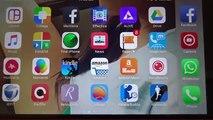 Apps Para Bajar De Peso, Personal Trainer Apps!