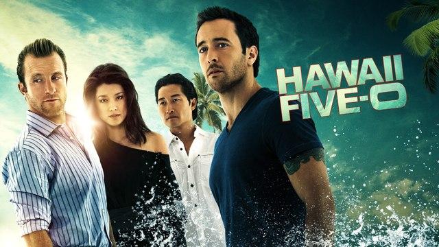 [New Rejease] Hawaii Five-0 Season 8 Episode 1 | Watch Here (FRee)