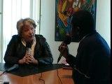Entretien avec Marie JO ZIMMERMANN (1ère partie)
