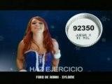 RBD en anuncio de Pepsi Maraton