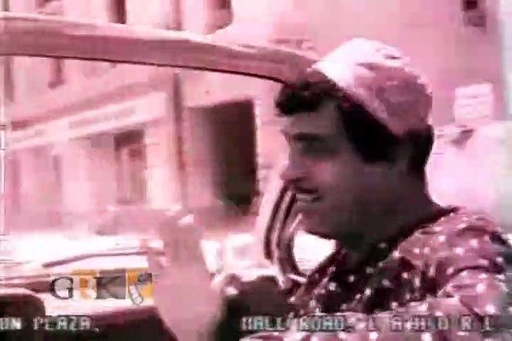 Hum Nay To Pyar Kiya Hai - Munir Hussain - Lyrics Riaz Shahid - Music Rashid Attre - Film Gunahgar (1967)