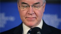 Tom Price Makes Promise To Refund Taxpayers