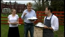 Kitchen Nightmares Us S07e10 Revisited Video Dailymotion