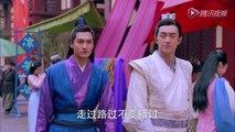 武神趙子龍55 高清DVD版