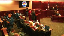 After 2-Year Mystery, Location of Aurora Theater Shooter James Holmes Revealed