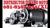 081-8381-635(XL), Dinamo probolinggo, Dinamo 12v probolinggo, Dinamo 12v Rpm Tinggi probolinggo