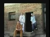 Funk Beat - I Know You (Mongolian Hiphop)