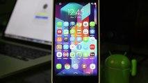 Como encontrar tu Teléfono o Tablet Android Perdido - The Happy Android