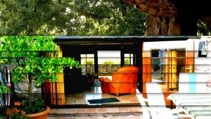 A vendre - Maison/villa - Roquebrune sur argens (83520) - 7 pièces - 164m²