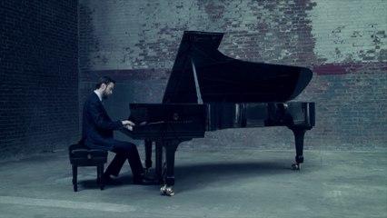 Daniil Trifonov - Chopin: Fantaisie-Impromptu In C-Sharp Minor, Op. 66