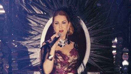 Alicia Villarreal - Sólo Contigo