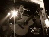 HibOO d'Live #005 : Alela Diane -  Pirate's Gospel   25.10