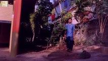 Grail   Thriller Short Film With A Twist   Six Sigma Films