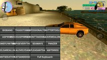 199 mb) How To Download & Install GTA: VICE CITY Game For