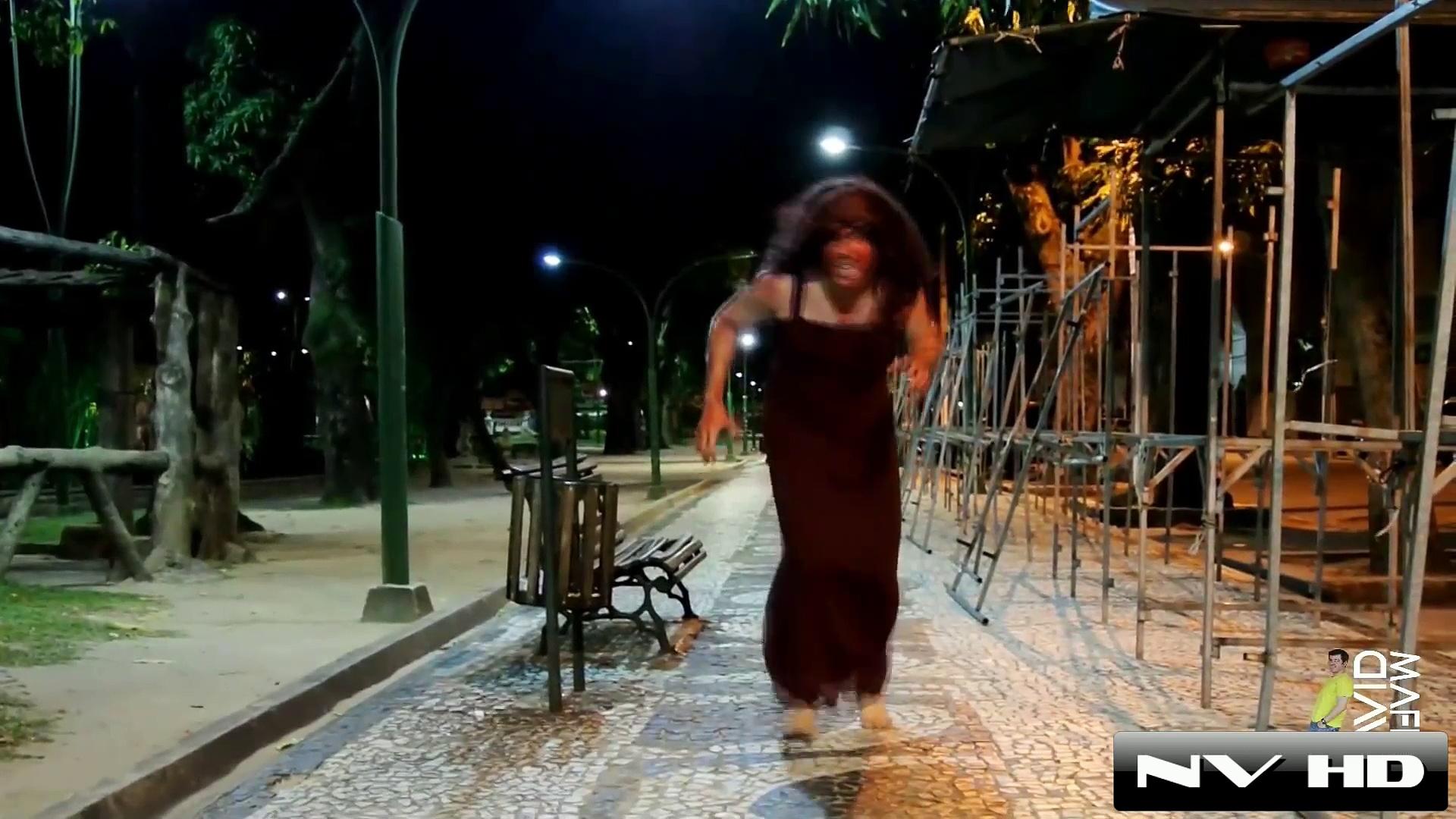 Ultimate Horror Pranks Compilation 2014 – Chasing Pranks – Murder Pranks – scary pranks !