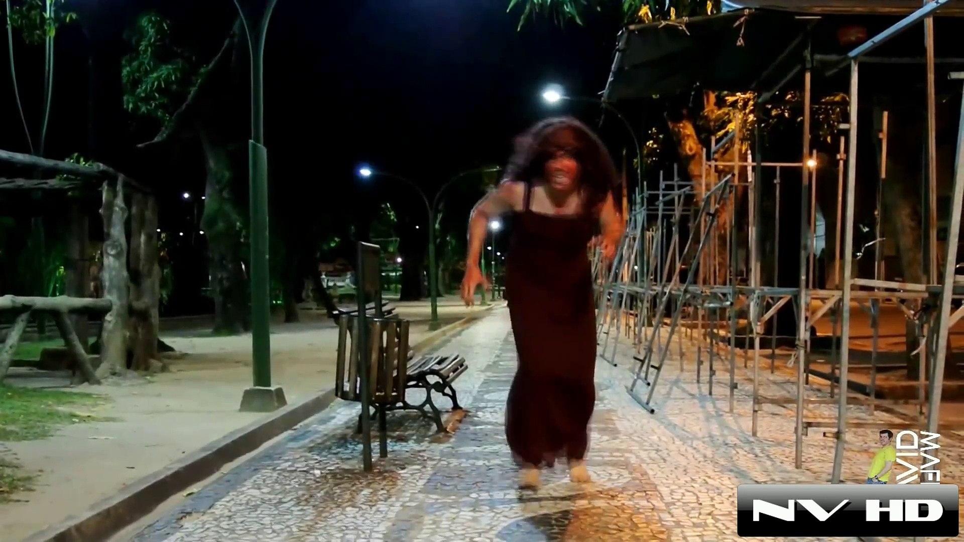 Ultimate Horror Pranks Compilation 2014 - Chasing Pranks - Murder Pranks - scary pranks !
