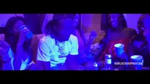 Skooly - Fucc It Up Suh (Official Video)