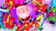 DIY CHRISTMAS GIFT IDEAS 2016! Easy LAST MINUTE DIY Christmas Gift Ideas Everyone Will Love!