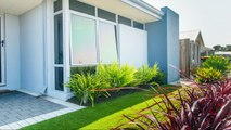 Property and Houses for Sale in Forrestfield