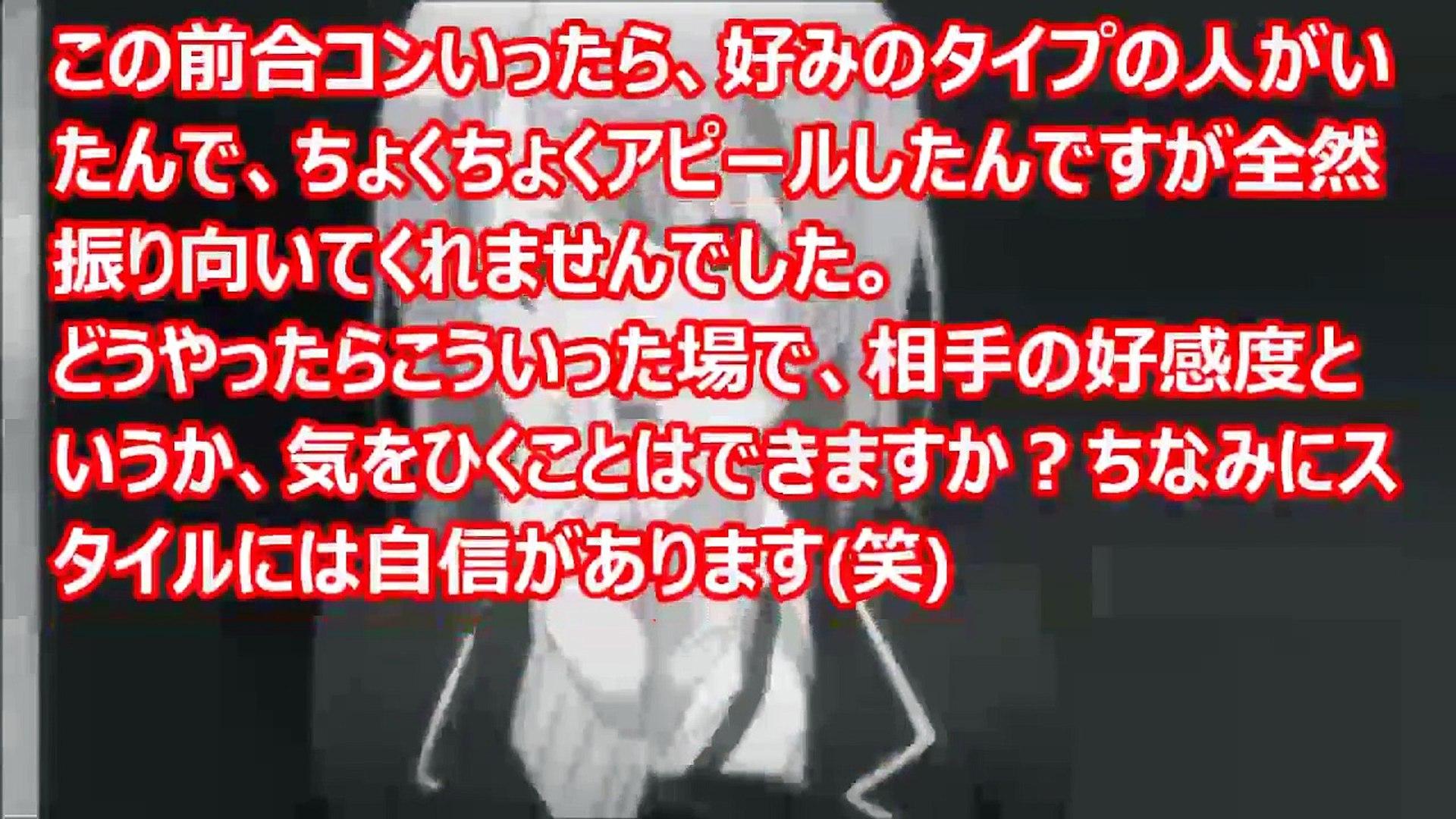 修羅場 俺 ガイル ss