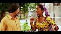 शादी के बाद | Shadi Ke Baad | New Hindi Short Movies/Film