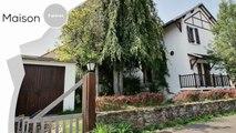Vente maison - LE BLANC MESNIL (93150) - 68.83m²