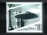 UFO - Obscure German Built Ideas 02