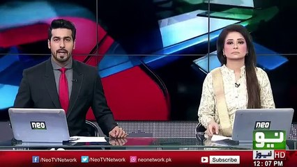 Imran Khan Exclusive Interview To Foreign News Agency