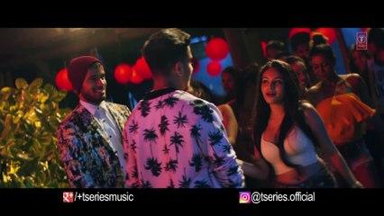 Milan  Deep Money Feat Arjun Full Song   Latest Songs 2017