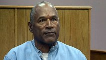 """""""48 Hours"""" special explores what's next for O.J. Simpson"""