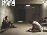 Hawaii Five-0 Season 8 Episode 1 HD/s8.e01 : #8.1 | CBS