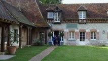 Laureat-Top Tourisme-Domaine des Hauts de Loire
