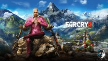 Far Cry 4 || Gameplay || Arena Of Games